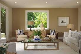 amazing neutral amazing pictures of neutral color living rooms