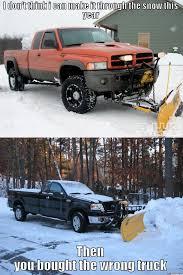 Dodge Memes - dodge ram memes 皓 99 dodge cars