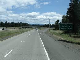 Washington Aaroads Interstate 82 West Yakima To Ellensburg I 90 Washington Images Reverse Search