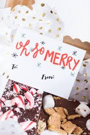 838 best the most wonderful time of the year images on pinterest