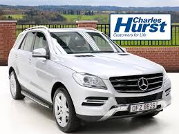 used mercedes benz cars for sale in belfast pistonheads classifieds