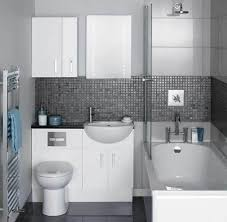 bathrooms with showers home design