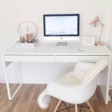 schlafzimmer stuhl arbeitsplatz schreibtisch workplace ikea eames style