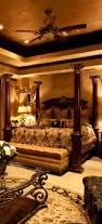 Rustic Bedroom Ideas Pinterest Bathroom Heavenly Tuscan Rustic Bedroom Furniture The Galleria