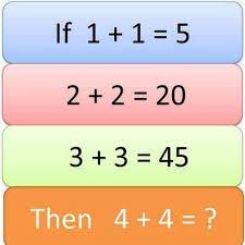 www assignmentsolutionhelp com provides math homework help for school college students  Please visit Pinterest