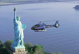 Pedestal Access To Statue Of Liberty New York Tours And Cruises Tour New York City And Enjoy