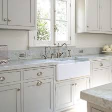 best true white for kitchen cabinets our no fail paint colors for kitchen cabinets that you ll