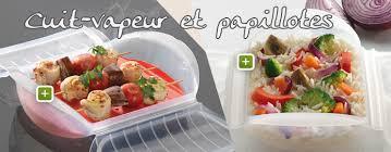 ustensile de cuisine silicone ustensiles de cuisine matériel de cuisine ustensile cuisine