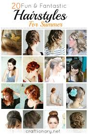 cute hairstyle for hairstyle tips
