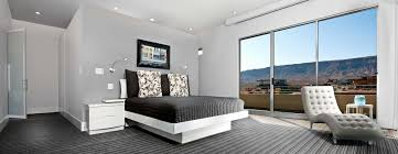 residential sliding glass doors optical glass house hiroshima japan buildings architectural the