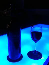 blue led coffee table u2013 k otik