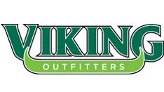 viking outfitter u2013 cleveland state university apparel merchandise