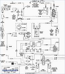 eurovox wiring diagram wiring diagram byblank