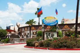 The Inn At Christmas Place Bed Bugs Schlitterbahn Hotels Inn At The Waterpark Galveston Tx