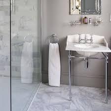 porcelain bathroom tile ideas porcelain tiles for bathroom floor bathroom tiles for bathroom