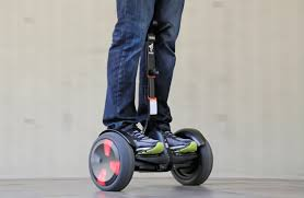 hooverboard amazon black friday segway reveals new u0027mini u0027 1300 transporter to take on the