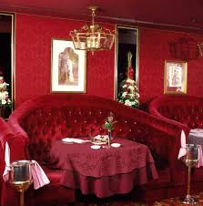 luxury small hospitality interior design bill u0027s gamblin u0027 hall and