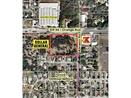 Eustis Florida Map by 2640 E Orange Avenue Eustis Fl 32726 Jim Richardson