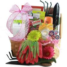 gardening gift basket top s day gift baskets 2017 best 15 gift baskets for