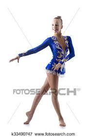 imagenes en movimiento bailando foto elegante baile movimiento k33490747 buscar fotos e