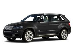 cars similar to bmw x5 2010 bmw x5 reliability consumer reports