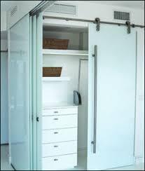 Do It Yourself Closet Doors Custom Closet Doors R30 In Modern Home Decoration Idea With Custom