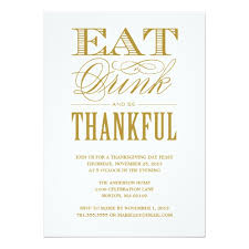top 50 thanksgiving invitations 2015 greeting card