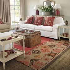 konya turkish design kelim rug wool oka