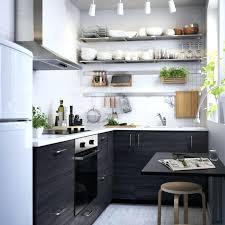ma ptite cuisine comment decorer ma cuisine amenager une cuisine pas
