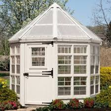 Buy A Greenhouse For Backyard Greenhouses Buy The Perfect Greenhouse Online You U0027ll Love Wayfair