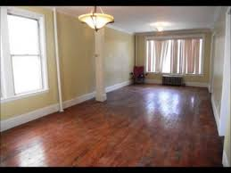 Laminate Flooring Wakefield East 236th Street Wakefield Bronx 10466 Bronx Homes For Sale Fully