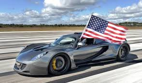 chevrolet corvette zr1 top speed corvette powered hennessey venom gt sets another top speed record