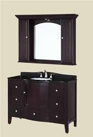 48 Inch Medicine Cabinet by 46 Best Medicine Cabinets Images On Pinterest Medicine Cabinets