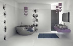 Decorating Bathroom Ideas Bathroom Remodel Design Narrow Tight Vanity Local Home After