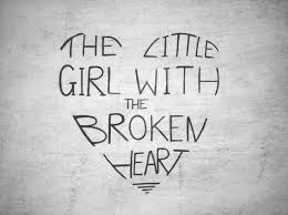 sketches for broken heart sketch www sketchesxo com
