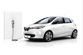 renault number one for electric vehicle sales in europe my