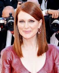 red hair for over 50 50 best short hairstyles for women over 50 herinterest com