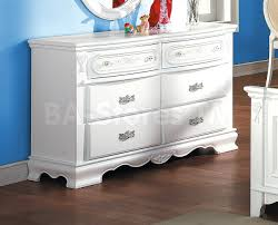 Childrens Bedroom Furniture Tucson Acme Furniture Acme Furniture Bedroom Sets Sofas Sets Dining