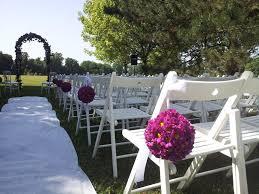 cã rã monie mariage laique décoration mariage laique mariage toulouse