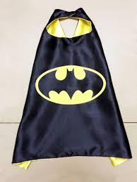 aliexpress com buy kids superman cape superhero cape children