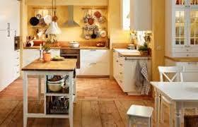prix cuisine ikea tout compris déco prix cuisine ikea tout compris 13 avignon 22371037 cuisine