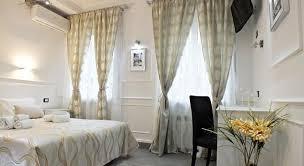chambres d hotes rome le petit bijou chambres d hôtes rome