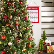 Best Shops For Christmas Decorations by Christmas 2017 Christmas Decorations Target