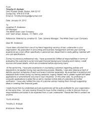 example cover letter for executive assistant position in 17