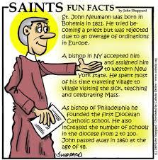 day of the dead saints u0026 angels catholic online