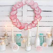 Valentine S Day Bathroom Decor by Decorating Ideas Valentines Day Thesouvlakihouse Com