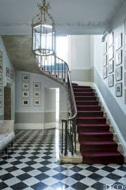 House Interior Steps 64 Best Art With Staircases Images On Pinterest Stairs