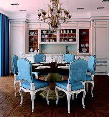 World Of Interiors Blog Classic Kitchen Interior 3d Render Spacio Furniture Blog