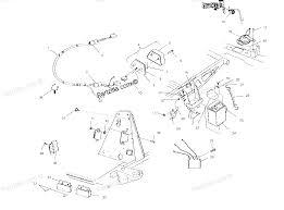 100 polaris scrambler 500 repair manual 2007 can u0027t get