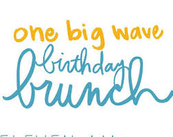 birthday brunch invitations breakfast invitation birthday brunch invitation kids